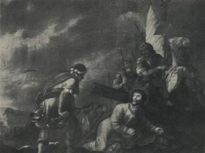 1177C.jpg