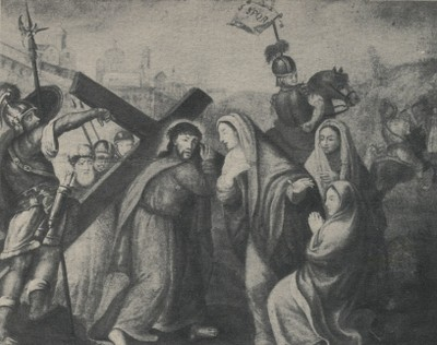 1178C.jpg