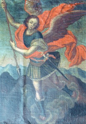 1529B