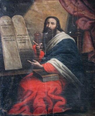 1554B