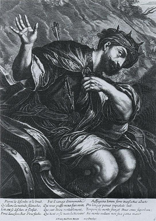 1558A