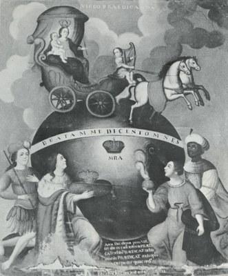 1567B