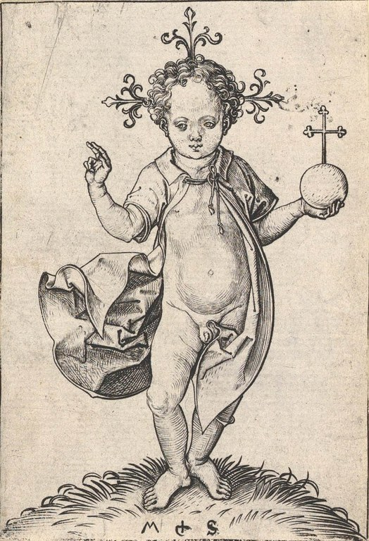 1586A