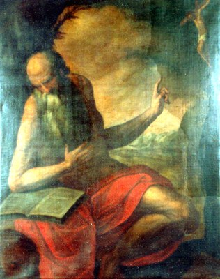 1649B