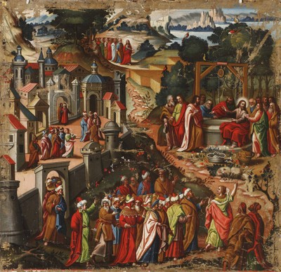 1660C.jpg