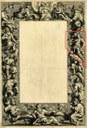 1781A