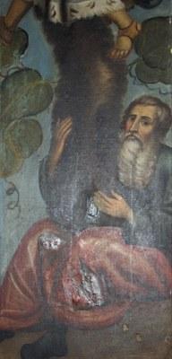 1784B