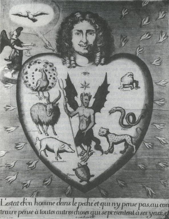 1793A