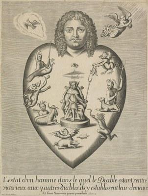 1798A