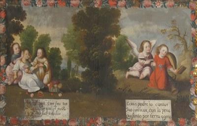1809C.jpg