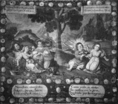 1809D.jpg