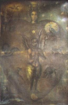 1825B