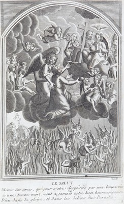 1830C.jpg