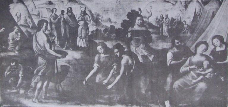 1835B