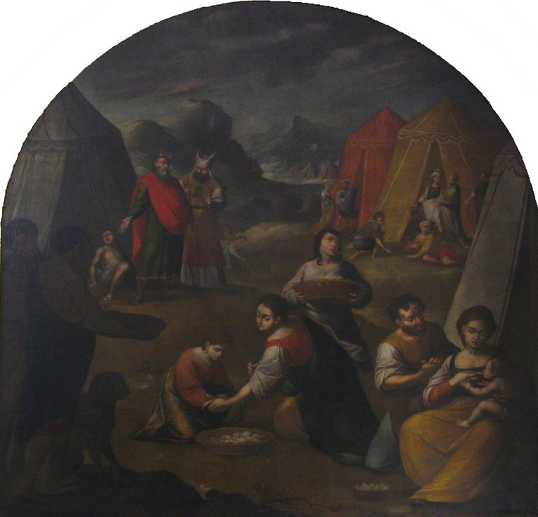 1836B