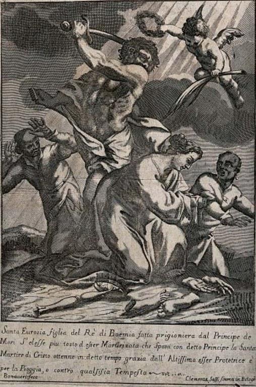 1838A