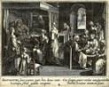 1842A