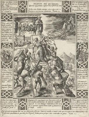 1852A