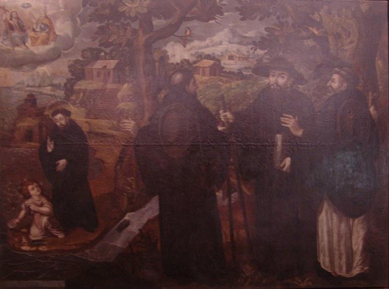 1859B