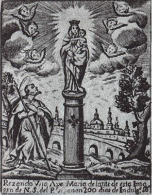1860A
