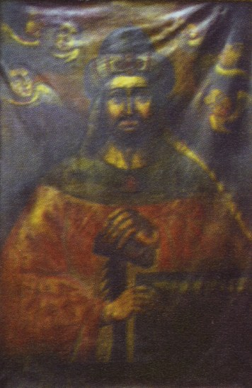 1868B
