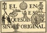 1872A