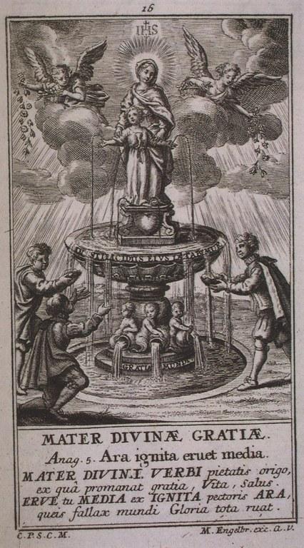 FORMACIÓN RELIGIOSA PARA ALMAS FERVIENTES EN TIEMPOS APOCALÍPTICOS, por Fray Javier del Espíritu Santo O.P. 9682ccb1-35a7-4e38-8b89-fb2c5f0d9ef3