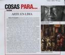 Cosas - Peru.jpg