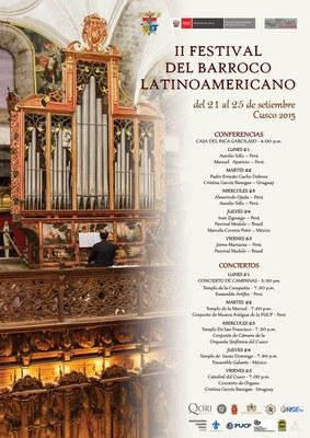 ii_festival_barroco_latinoamericano.jpg